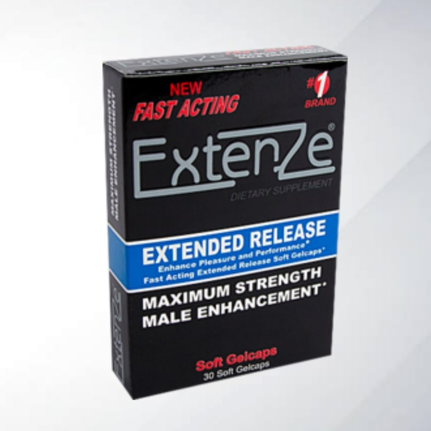 penis enlargement medicines