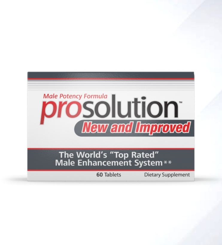 best supplement for erectile dysfunction